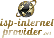 Isp-internet-provider.net
